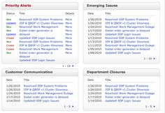 Branding web parts in SharePoint 2010