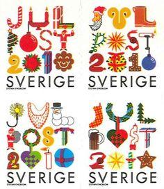 ◇Sweden   2010