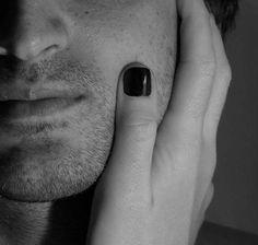 La mano è uno strumento delicato. La #rizoartrosi interviene a ridurne la funzione.