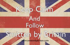http://www.smittenbybritain.com/wp-content/uploads/2012/10/keepcalmsmittenbybritain.png