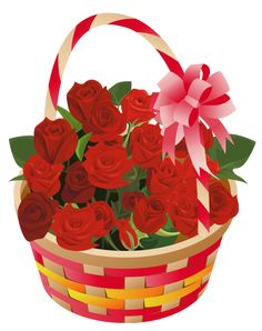 View album on Yandex. Flowers Gif, Beautiful Flowers, Rose Basket, Telegram Stickers, Flower Artwork, Celebrity Drawings, Glitter Wallpaper, Flower Clipart, Rose Art
