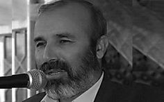 NCRI - National Council of Resistance of Iran - National Council of Resistance of Iran   NCRI Iran News