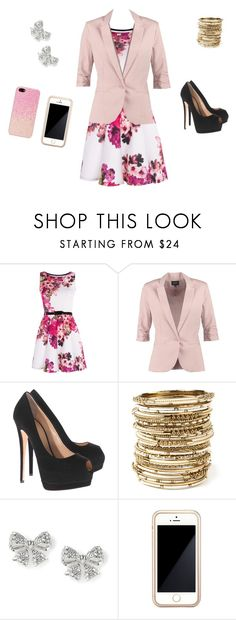 """""""my fav you tuber Michelle phan"""" by prettygirl1234567 ❤ liked on Polyvore featuring mbyM, Giuseppe Zanotti, Amrita Singh and Squair"""