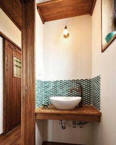 Washroom, House Rooms, Hand Washing, Toilet, Mirror, Interior, Bath, Furniture, Instagram