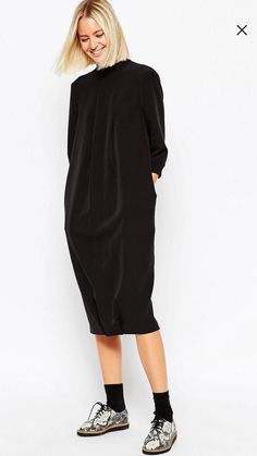 Just when I thought I didn't need something new from ASOS, I kinda do. See  More. ASOS WHITE Relaxed Cropped Jumpsuit ...