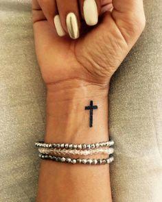 Tattoos on neck 27 Tattoo, Bff Tattoos, Dainty Tattoos, Wrist Tattoos, Mini Tattoos, Tattoo Fonts, Cute Tattoos, Body Art Tattoos, Tattoo Couples