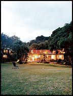 Secret Hotels of Costa Rica | Travel Deals, Travel Tips, Travel Advice, Vacation Ideas | Budget Travel