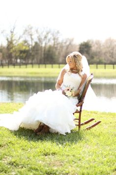 Southern charm belle cowgirl cowboy rustic outdoor vintage boots horse farm barn south north carolina blonde bride style hair hairdo updo half updo Mallory Dawn Photography 9.jpg (600×900)
