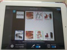"""Bloccare l'iPad su una app  La modalità """"Accesso Guidato"""" consente di bloccare l'ipad su una app impedendo al bimbo di poter uscire dalla app che sta usando o di poter cliccare su certe aree dello schermo. Per attivare l'accesso guidato bisogna entrare in Impostazioni, cliccare su Generali e selezionare la voce Accessibilità, attivare il pulsante di """"Accesso Guidato"""" e impostare il codice selezionando la voce """"Imposta Codice""""."""