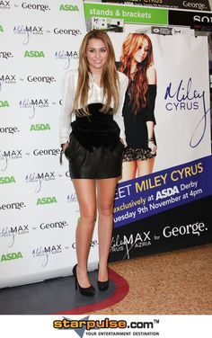 The 17 best Miley Cyrus images on Pinterest  6f6b991ef