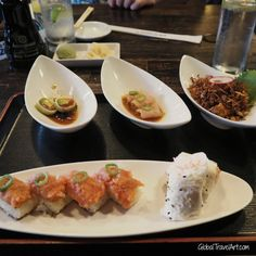Los Angeles County, Kalifornien: Shade Hotel Manhattan Beach & The West Hollywood at Beverly Hills West Hollywood, Location, Beverly Hills, Breakfast, Beach, Food, The California, Food Items, Eten