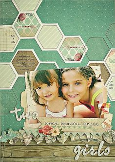 4x6 8.5x11 single page 92323861081649718_mtb0eEEn_c