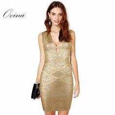 c12c51b9b8d40 11 Best Cut Out Bandage Dress images in 2015 | Bandage dresses, Hot ...