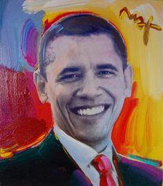 1000 images about cultureimages art obama on pinterest barack obama presidents and obama. Black Bedroom Furniture Sets. Home Design Ideas
