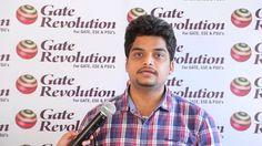Gate Revolution - Gate Coaching in Chandigarh,Gate Coaching in Patiala,Gate Coaching in Jalandhar,BSNL JTO Coaching in Chandigarh,JTO Coaching in Chandigarh,BSNL TTA Coaching in Chandigarh,BSNL JE Coaching in Chandigarh,Best Gate Coaching in Chandigarh,Best Gate Coaching in Patiala,Best Gate Coaching in Jalandhar,BSNL TTA Coaching Patiala,BSNL JE Coaching in Patiala,BSNL JE Coaching in Patiala,TOP Gate Coaching in Chandigarh,Patiala,Jalandhar. http://www.gaterevolution.com/