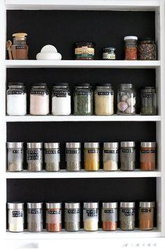 (: Home Interior Design, Decor, Pantry Organisation, Decor Inspiration, Trending Decor, Storage House, Beautiful Houses Interior, Kitchen Decor Styles, Home Decor