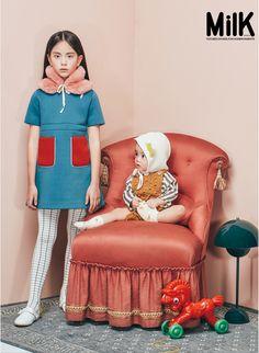 Toddler Fashion, Kids Fashion, Kids Background, Young Fashion, Kids Prints, Kid Styles, Summer Kids, Kids Wear, Kids And Parenting