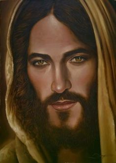 69 trendy ideas for eye quotes love christ Jesus Is Risen, Jesus Loves Us, God Jesus, Jesus Face, Eyes Quotes Love, Eye Quotes, Spiritual Paintings, Pictures Of Jesus Christ, Evil Art