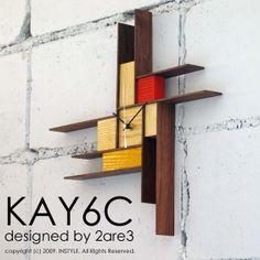 KAY6C