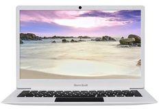 아이뮤즈 스톰북 13 노트북 (Atom-Z8350 33.78cm eMMC32G) + 알뜰패키지(이 포스팅은 쿠팡 파트너스 활동의 일환으로, 이에 따른 일정액의 수수료를 제공받고 있습니다.) Laptop, Cool Stuff To Buy, Laptops