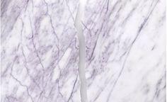 how to repair marble. Genius!