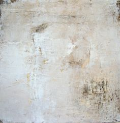 """Contemporary Painting - """"Poem 4"""" (Original Art from jeane myers)"""