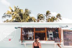 Tege Tege Shave Ice Truck For Delicious Organic Fruit Ice Kauai Hawaii Travel Guide via Find Us Lost
