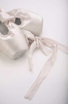Tyree Library information Webpage for Santa Fe College in Gainesville, FL Pointe Shoes, Ballet Shoes, Dance Shoes, Toe Shoes, Ballet Art, Ballet Dancers, Santa Fe College, Beginner Ballet, Ballet Beautiful