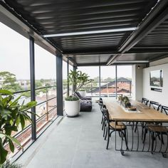 Brad & Dale Roof Terrace | The Block Shop - Channel 9  #InteriorDecorating #HomeFurnishings #DecoratingIdeas #InteriorDesignIdeas #DIYDecorating #Homewares #Channel9 #TheBlock #TheBlockShop #BradandDale #FansvsFaves