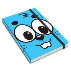Caderneta Sansão