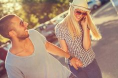 The 10 Biggest First-Date Mistakes: #8 Your cell phone ...