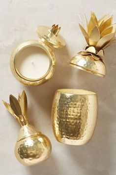 Holiday Gift Guide Part 2: Anthropologie Favorites via www.eatshoplivenyc.com #anthrofave #giftguide #holidays #holidayshopping #holidaygifts