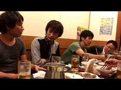 【ワラインプロ17振り返りトーク⑧】第2部 SF長編 - YouTube