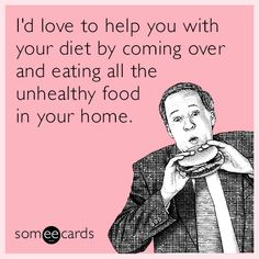New Funny Love Ecards Diet 28 Ideas Funny Animal Quotes, Funny Quotes For Teens, Funny Quotes About Life, Love Quotes For Girlfriend, Boyfriend Humor, Christmas Greetings Quotes Funny, Love Ecards, Happy Birthday For Her, Funny Christmas Outfits