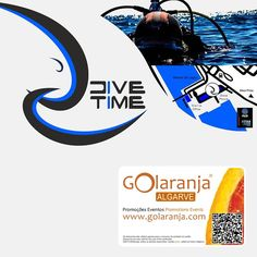 Reabertura 6-6-2015 - 10% Discount @ Dive Time | Lagos http://www.golaranja.com/pt/special-offers/empresa/dive-time Reopening day on Saturday the 6th of June #PromoGOlaranja #DiveTime #Lagos #GOlaranja #Algarve