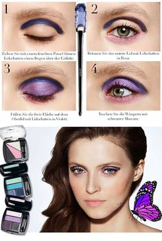 AVON - Kosmetik, attraktive Verdienstmöglichkeiten, arbeiten von zu hause aus, Make-Up, Hautpflege, Duft