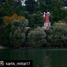 #Repost @kartik_mittal17 with @repostapp To get featured tag your post with #talestreet Leaves are on the ground fall has come. Blue skies turning grey - Alter bridge #autumn #natgeoindia #natgeotravel #natgeo #lake #travel #traveling #travelgram #traveldiaries #indiaclicks #indiapictures #incredibleindia #inspiredtravels #nikon #nikon_hunt #nikonofficials #50mm #fall #desi_diaries #_soi #storiesofindia #talestreet #twitter #travelbug