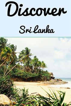 Sri Lanka is a beautiful country, full of unexpected charm and jaw-dropping scenery. Come for a tuk tuk ride around Ahungalla....
