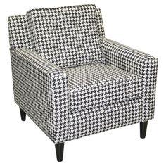 Dutton Arm Chair