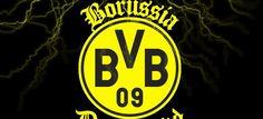 Dortmund Pun Dibantai Hamburg - %TEXT - http://blog.masteragenbola.com/dortmund-pun-dibantai-hamburg/