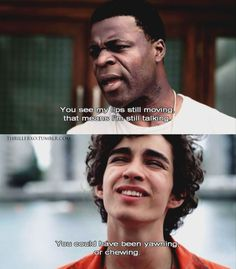 Dallas is very sassy xD Misfits Nathan, Misfits Tv, Misfits Quotes, Me And Mrs Jones, The Inbetweeners, Robert Sheehan, 12 November, Tv Quotes, Film Serie