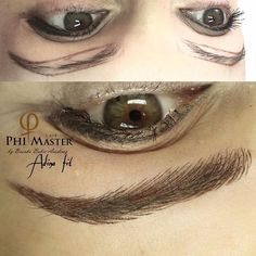 Eyebrows, Make Up, 3d, Eye Brows, Makeup, Beauty Makeup, Brows, Brow, Bronzer Makeup