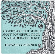 Sylvia quote howard gardner 21 Twenty First Century Quotes from Teachers and Thought Leaders around the World