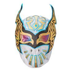 Sin Cara Replica Mask - WWE