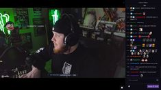 TimtheTatman Reacts To Ultimates With Text-To-Speech Sound [Overwatch] https://youtu.be/QTnUa0rktz0 #gamernews #gamer #gaming #games #Xbox #news #PS4