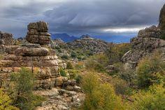A Rocky Paradise by Mario Moreno, via 500px