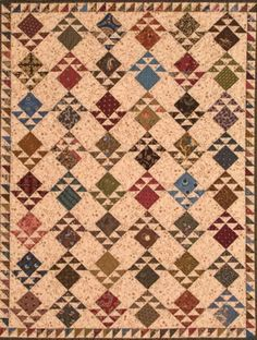 Civil War Legacies - Michael's Victory  Picking out the material at Marden's this weekend. Anniversary quilt for The Hub's