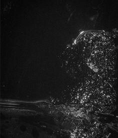 Black Stars, inspiration from Melik Ohanian / #art #landscape #inspiration #inspo #paris #exhibit #street #melikohanian #moon #building #floor #architecture #creativity #sneakers #sneakerfreak #sneakernews #kicksology #sneakerholic #leflow #leflowparis #artcall #blackandwhite #outofspace #cool #black #exploretocreate #menswear #style #trends /