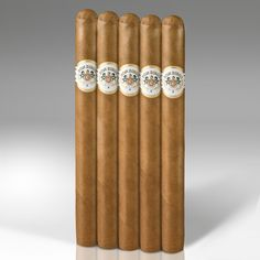 New Online Cigar Deal: Don Diego Cigar 5-Packs Lonsdale  6.62 x 42 – $26.35 added to our Online Cigar Shop https://cigarshopexpress.com/online-cigar-shop/cigars/cigar-5-packs/don-diego-cigar-5-packs-lonsdale-6-62-x-42/ For several decades, the Don Diego Lonsdale has been lining the humidors of zillions of cigar smokers everywhere. Each Don Diego, in this 5-pack, offers a mild tobacco flavor using a ...