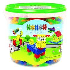 Clics  Intermediate Tub (175 Pieces) Clics http://www.amazon.co.uk/dp/B000VUZOL4/ref=cm_sw_r_pi_dp_MW-Mvb0WXTCH1